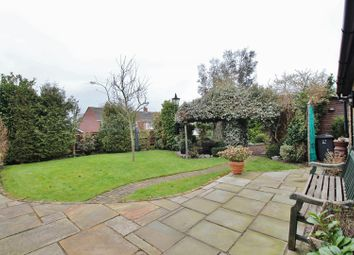 Thumbnail 3 bedroom detached bungalow for sale in Glentrammon Road, Orpington