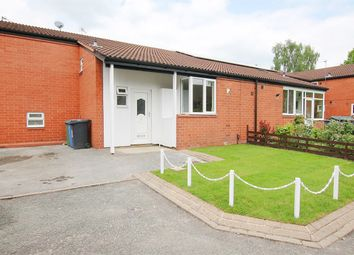 Thumbnail 3 bed town house to rent in Pheasant Close, Birchwood, Warrington