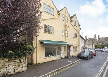 3 bed semi-detached house for sale in Friday Street, Painswick, Stroud GL6