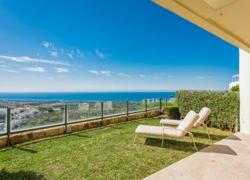Thumbnail 2 bed apartment for sale in Los Monteros Hill Club, Marbella East, Malaga Marbella East