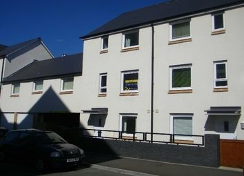 Thumbnail 3 bed property to rent in Phoebe Road, Pentrechwyth, Swansea