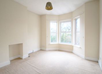 Thumbnail 3 bed flat for sale in Station Road, East Grinstead
