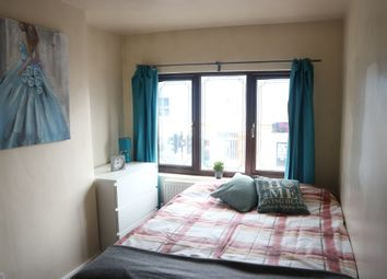 Thumbnail Studio to rent in Stafford Street, Walsall