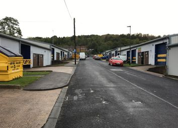 Thumbnail Industrial to let in Hoyland Road, Sheffield