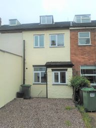 3 bed terraced house to rent in St Georges Terrace, Kidderminster DY11