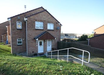Thumbnail 1 bed property to rent in Harrier Drive, Sittingbourne