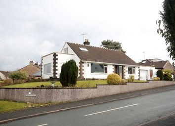 Thumbnail 4 bed detached bungalow for sale in Greenways, Over Kellet, Carnforth