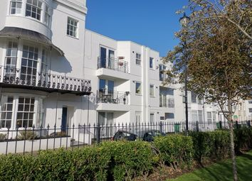 Thumbnail 2 bed flat to rent in Steyne Hall, The Steyne, Bognor Regis, West Sussex.