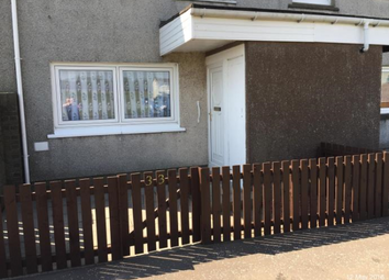 Thumbnail 2 bedroom semi-detached house to rent in Gair Crescent, Carluke