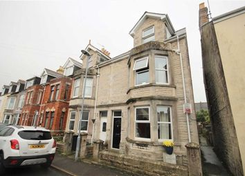 Thumbnail 5 bed semi-detached house for sale in New Street, Portland, Dorset