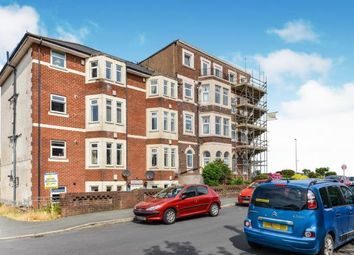 2 bed flat for sale in Empress Court, 403 Marine Road East, Morecambe, Lancashire LA4
