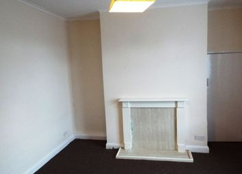 Thumbnail 2 bedroom property to rent in Eldon Street, Darlington