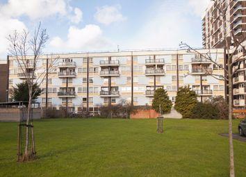 Thumbnail 3 bed flat for sale in De Beauvoir Estate, London