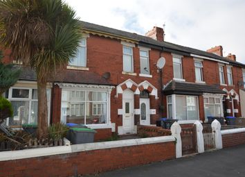 2 bed flat for sale in Dunelt Road, South Shore, Blackpool FY1