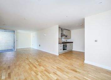 Thumbnail 1 bed flat to rent in Middleditch Court, Burgess Springs, Chelmsford