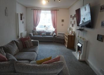 3 bed end terrace house for sale in Penallt Road, Llanelli SA15