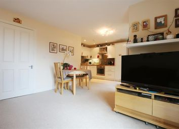 Thumbnail 1 bedroom flat to rent in London Road, Headington, Oxford