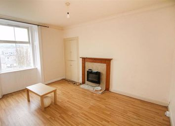 Thumbnail 1 bed flat for sale in Lothian Street, Hawick