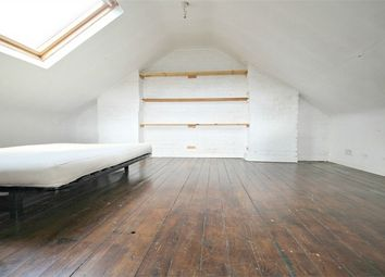 Thumbnail 2 bedroom detached house to rent in Goodson Road, London