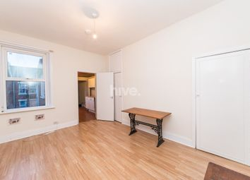 Thumbnail 5 bed maisonette to rent in Ladykirk Road, Fenham, Newcastle Upon Tyne