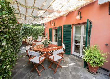 Thumbnail 1 bed apartment for sale in Vico Dritto, Portofino, Genoa, Liguria, Italy