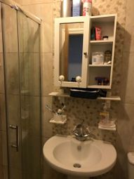 Thumbnail 1 bedroom flat to rent in Chelmer Cresent, Barking