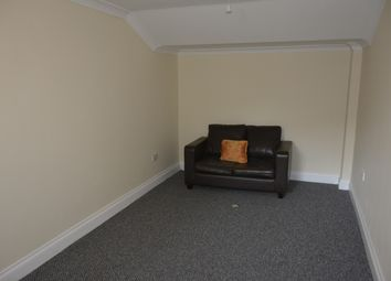Thumbnail 1 bed flat to rent in Cyprus Road, London, Finchley