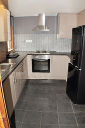 Thumbnail 2 bed flat to rent in Dunfermline Road, Dunfermline, Fife