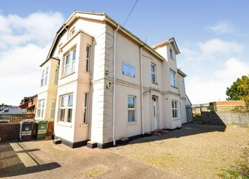 Thumbnail 5 bed semi-detached house for sale in Beach Road, Sea Palling, Norwich