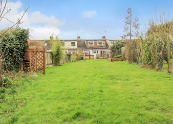 4 bed semi-detached house for sale in Browns Avenue, Runwell, Wickford SS11