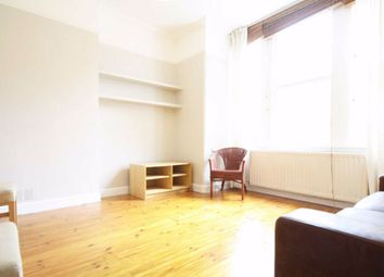 Thumbnail 1 bed flat to rent in Hastings Road, London