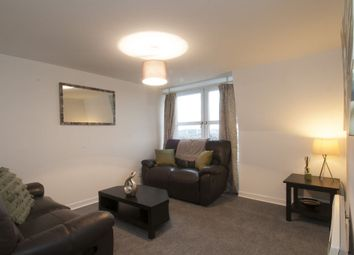 2 bed flat for sale in Whitehall Mews, Whitehall Place, Aberdeen AB25