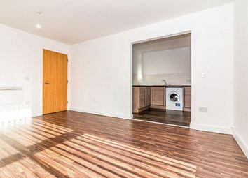 3 bed flat for sale in West Craven Street, Salford, Greater Manchester M5