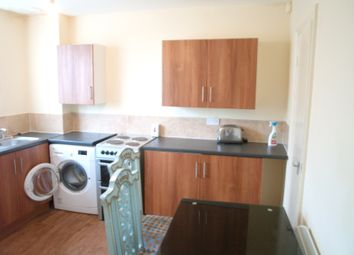 Thumbnail 3 bed duplex to rent in Aspinall Street, Manchester