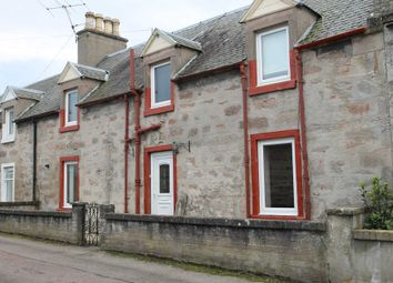 Thumbnail 2 bed property for sale in Wilson Street, Nairn