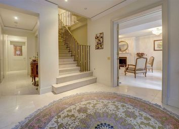 4 bed property for sale in Wellington Road, St Johns Wood, London NW8