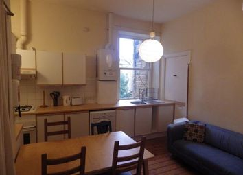 4 bed flat to rent in Comiston Road, Morningside, Edinburgh EH10