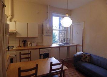 Thumbnail 4 bed flat to rent in Comiston Road, Morningside, Edinburgh
