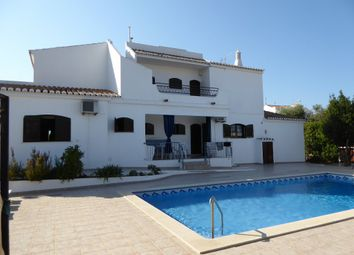 Thumbnail 5 bed villa for sale in A152, 5 Bed Villa As New In Portugal, Algarve, Vau, Portugal