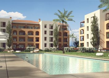 Thumbnail 1 bed apartment for sale in Gardens, Vilamoura, Loulé, Central Algarve, Portugal