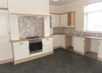 Thumbnail 3 bed terraced house to rent in Lumley Street, Houghton Le Spring