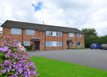Thumbnail 2 bed flat to rent in Norton Court, Bromsgrove