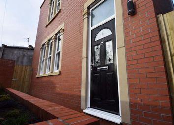 2 bed property to rent in John Street, St Werburghs BS2