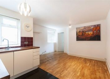 Thumbnail 1 bed flat for sale in Newburgh Road, London