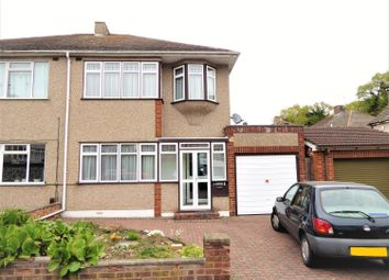 3 bed semi detached for sale in Spring Vale