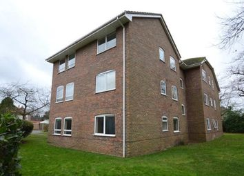 Thumbnail 2 bed flat for sale in Chapel Lane, Binfield, Bracknell