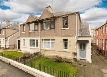 Thumbnail 2 bed property for sale in 129 Mcdonald Road, Broughton