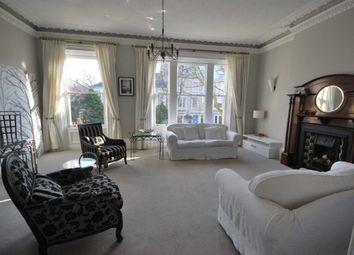 Thumbnail 2 bedroom duplex to rent in Granville Road, Jesmond, Newcastle Upon Tyne