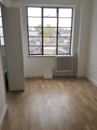 Thumbnail 1 bed flat to rent in Highstone Mansions, Camden Road, London, Greater London