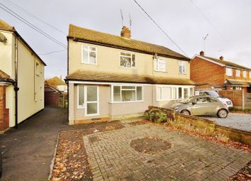 3 bed property to rent in Mountnessing Road, Billericay CM12
